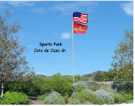 Coto Sports Park