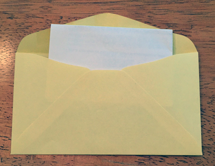 ballot_in_yellow_envelope