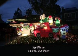 holidaylighting2016-1st-place-31841-via-pato