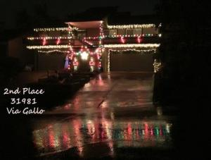 holidaylighting20162nd-place-31981-via-gallo